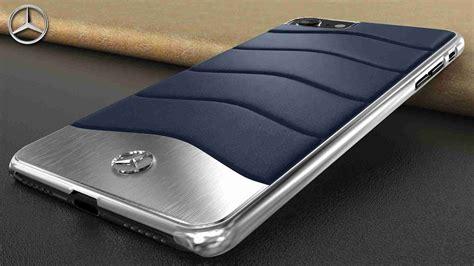 mercedes iphone mercedes 174 apple iphone 8 plus concept s coupe series