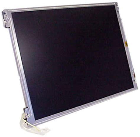 Pembersih Monitor Laptop cara merawat layar lcd notebook terbaru