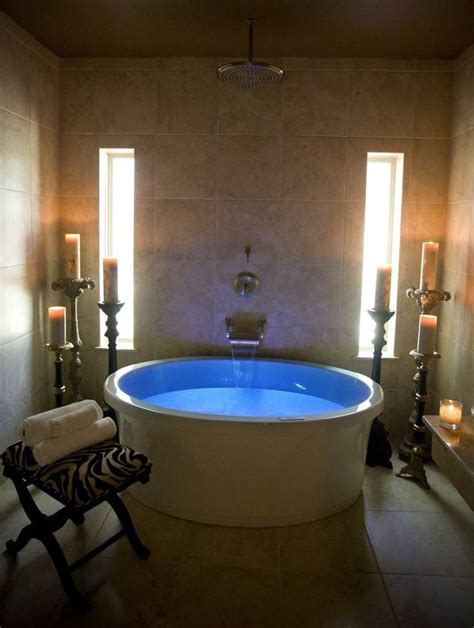 upholstery weatherford tx hotels in weatherford tx with jacuzzi tubs furniture