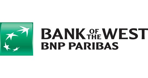 bank of the wesat bank of the west and bnp paribas to host third annual