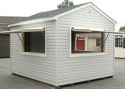 Rick Sheds by Sheds Cecil County Md Inexpensive Discounted Sheds