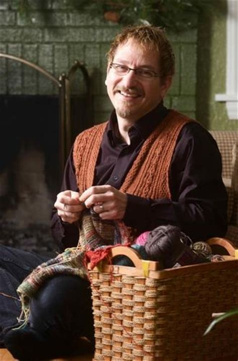real knitting 17 best ideas about s knits on mens knit