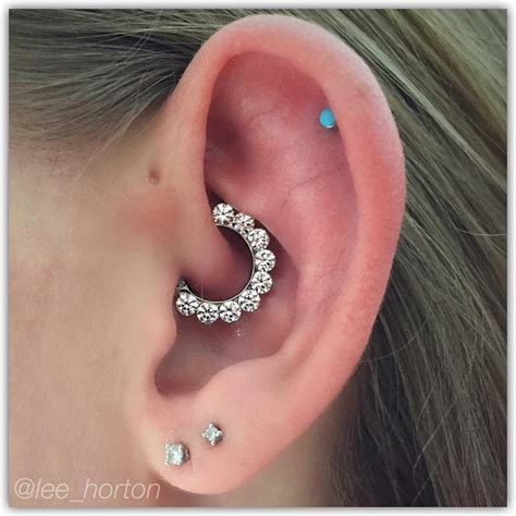 tattoo removal london ontario daith piercing done by legacytattoolondon