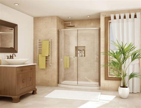badezimmer deko pflanzen badezimmer deko ideen f 252 r ein modernes und sch 246 nes bad