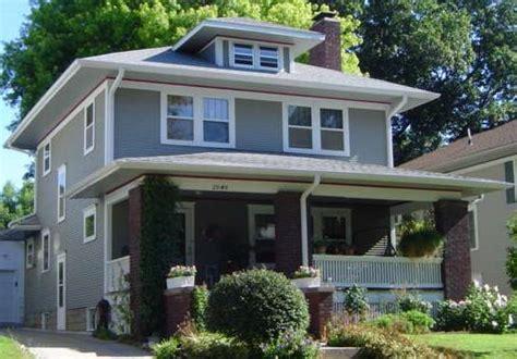 square home styles study exam at university of colorado denver studyblue