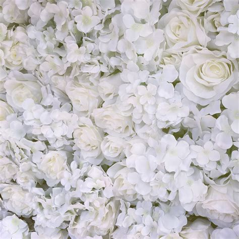 Wedding Backdrop Australia by Le D 233 Cor Australia Sydney Flower Walls Sydney Flower