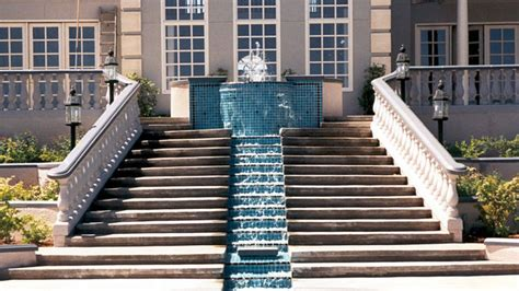 Precast Balustrade Precast Balustrade Sacramento Magnificent Prices Superb