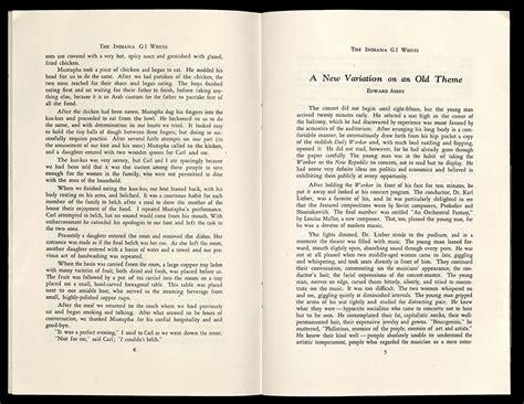 Essay Of Winter Season For Writefiction581 Web Fc2 by Essay On Season In Writefiction581 Web Fc2