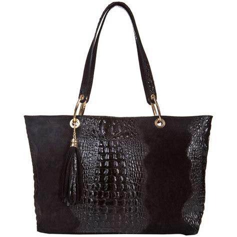 Tote Bag 271 best 25 italian leather handbags ideas on