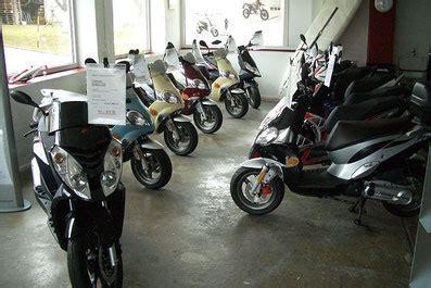 Bmw Motorrad H Ndler Traunstein by 220 Ber Uns Bmw Huber