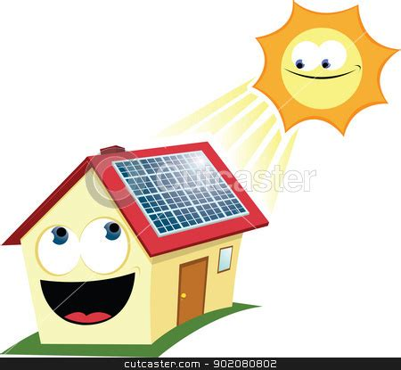 solar panels clipart panels clipart clipground