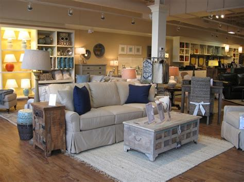 Boston Interiors Locations by Beyond Interiors Inspired Design From Boston Interiors Part 37