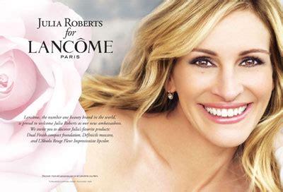 Kosmetik L Oreal l oreal cosmetics mislead consumers the rookie venturist