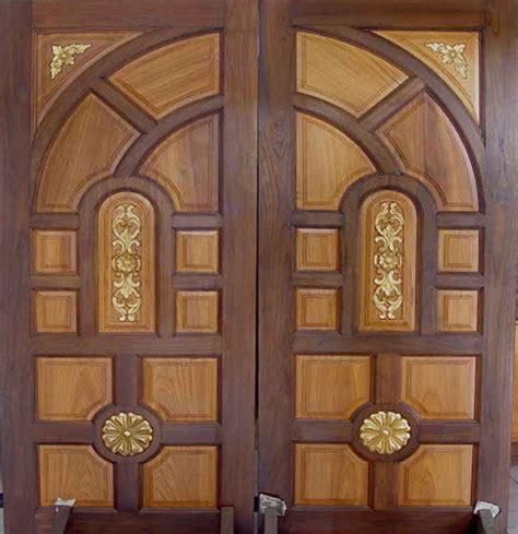 lomins wardrobe woodworking plans