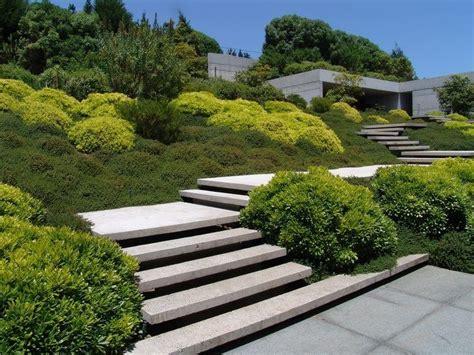 terrasse und garten 2177 garden papudo by chilean landscape architect juan grimm