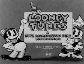 image looney tune title png looney tunes wiki wikia