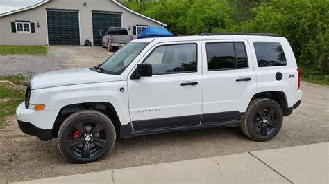 jeep renegade charcoal 100 charcoal black jeep 2005 jeep wrangler 4 door