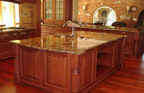 Countertops Atlanta by Granite Countertops Atlanta Roselawnlutheran