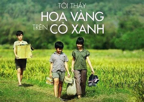 film vietnam semi vietnamese films create buzz on screens facebook news