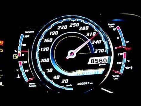 Lamborghini Aventador Lp700 4 Top Speed Lamborghini Aventador Lp 700 4 Top Speed Time On