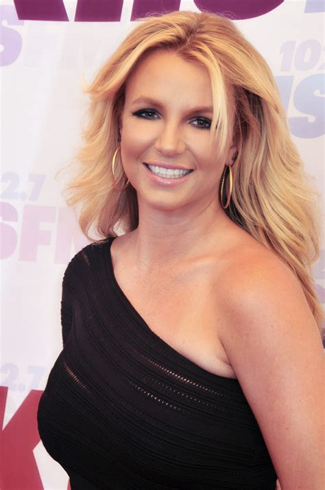 Britney Spears - Simple English Wikipedia, the free ... Britney Spears