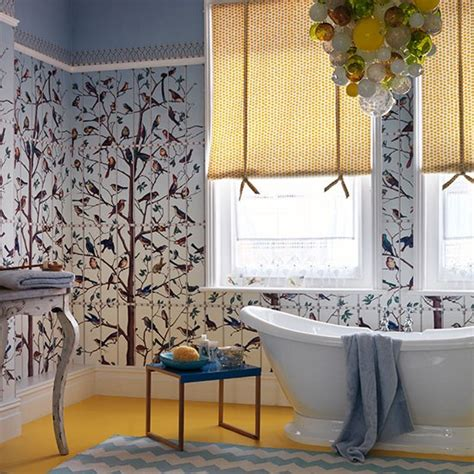 designer bathroom wallpaper uk  grasscloth wallpaper