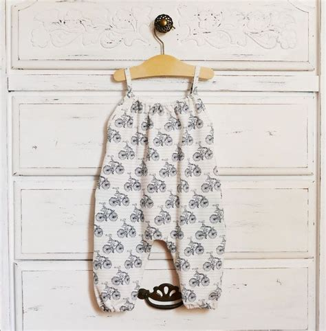 jumpsuit pattern free downloadable 35 free printable sewing patterns baby romper pattern