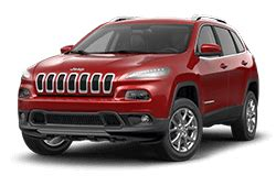 When Did Fiat Buy Jeep Cherokeelongitude Autokinissis ιωάννινα Fiat Fiat