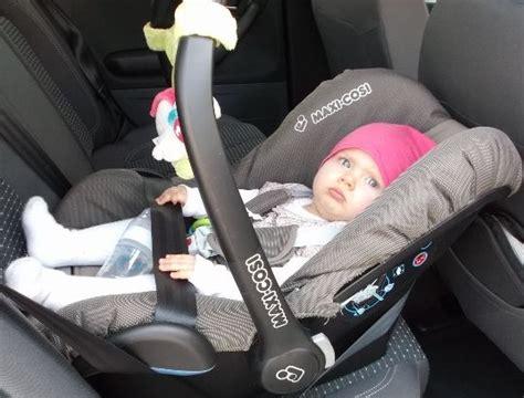 Kindersitz Auto Reboarder Test by Reboarder Kindersitze Info Tests Empfehlungen Reboard