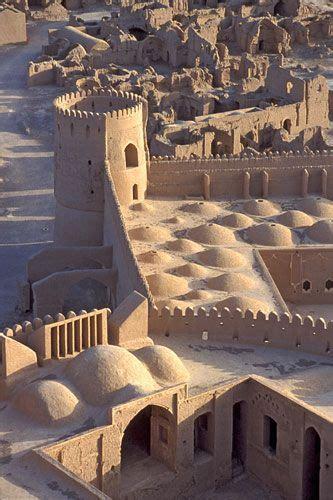 Kurma Iran Al Amir Amir Bam 17 best images about saudi arabia yemen oman and iraq