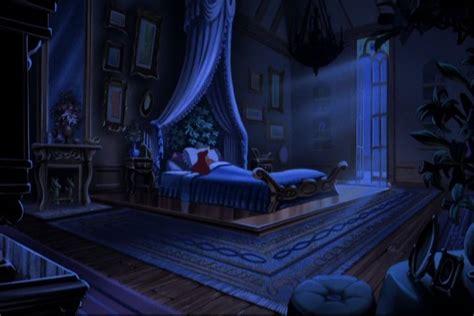 little mermaid bedroom ariel s bedroom so i can remember what it looks like