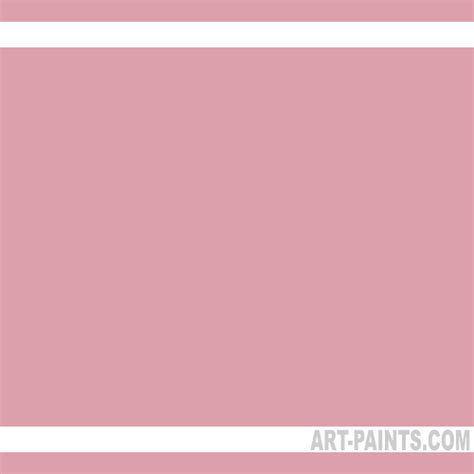 light pink paint light pink glossy acrylic airbrush spray paints 3015