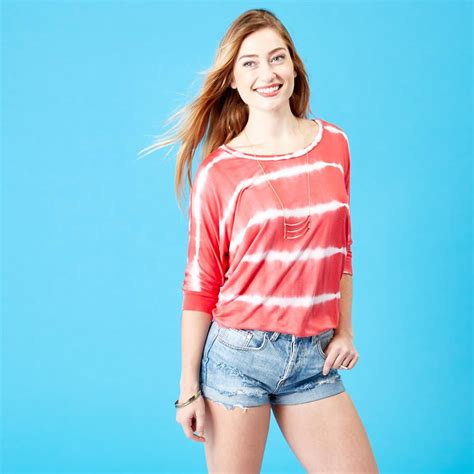 who is the zulily model seattle talent and models check out ms alexa berg in her