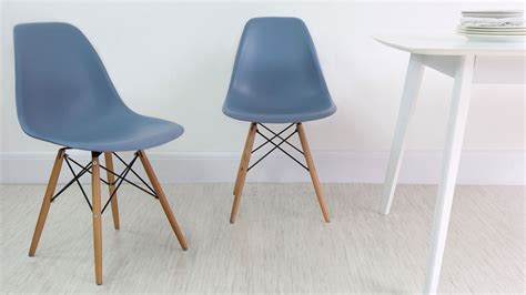 eames style dining chairs eames dining chair high quality uk fast delivery