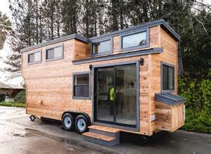 Mini Homes Code Friendly Fresno S California Tiny House Company