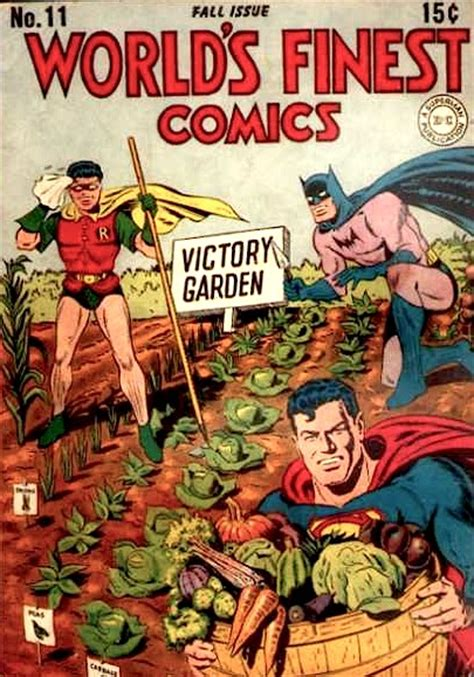 from victim to victory my fall books visions from the past comic books and victory gardens