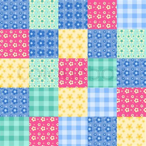 Wallpaper Patchwork - patchwork quilt wallpaper wallpapersafari
