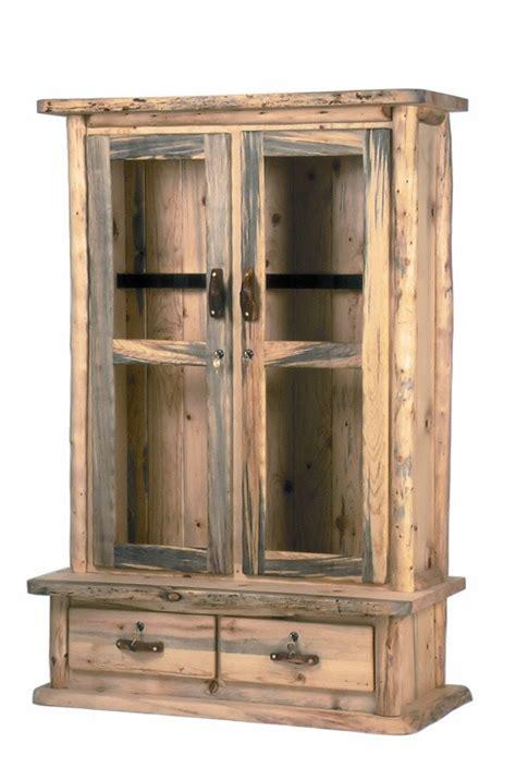 1000 ideas about gun cabinets on pinterest hidden gun wood gun cabinet and hidden gun cabinets