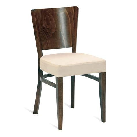 upholstered side chair oregon veneer upholstered side chair forest contract