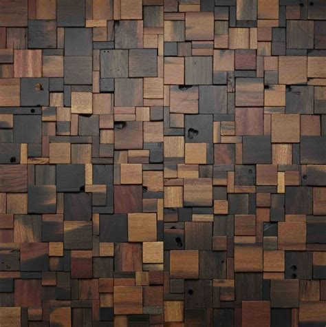 25 Best Ideas About Wood Wall Design On Pinterest Wood