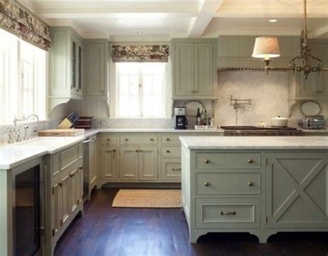 pin by virginia sapphire on kitchen cabinets