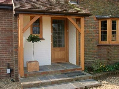 Front Door And Porch Ideas Porch Roof Ideas Wanted Projects Workshop Tours And Past Mistakes Ukworkshop Co Uk
