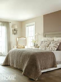 interior design ideas home bunch interior design ideas - Neutral Bedroom Ideas