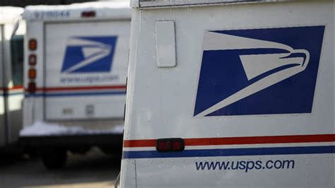 Roberto Clemente Post Office by Postal Service Loss Narrows To 5b In Fiscal 2013