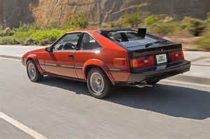 1982 Toyota Celica Supra Collectible Classic 1982 1986 Toyota Celica Supra