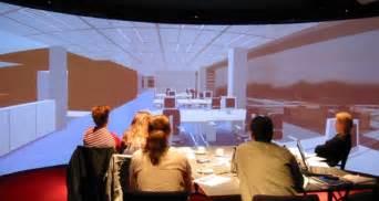 virtual reality  visualization virtual reality   visualisation virtual reality