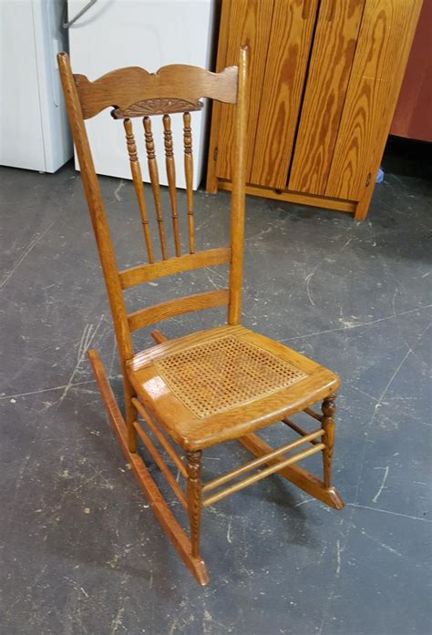 small antique rocking chair small antique rocking chair