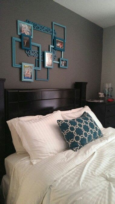Bedroom Picture Frame Ideas by 266 Best Images About Unique Framing Ideas On