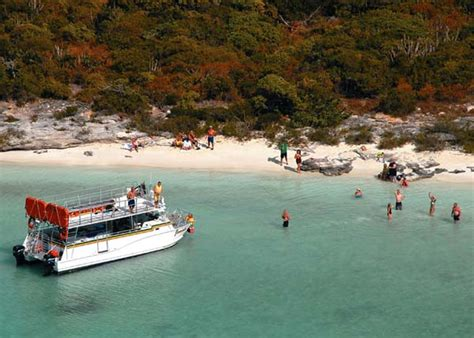 glass bottom boat turks and caicos turks and caicos glass bottom boat tours cruises