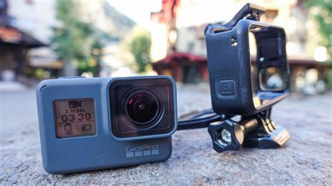 Gopro 5 Review on review gopro hero5 black